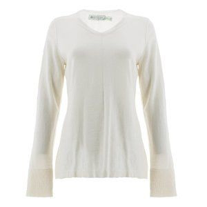 Aventura Dayton Merino Wool Blend Medium Sweater